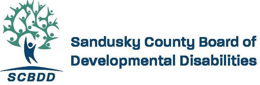 Sandusky County Board of Developmental Disabilities